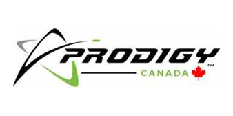 Prodigy Disc Canada