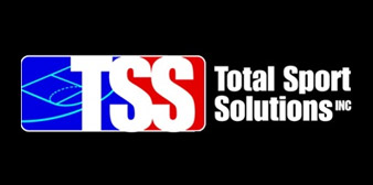 Total Sport Solutions