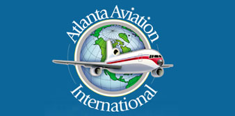 Atlanta Aviation International (AAI) Interior Refurbishment Specialist