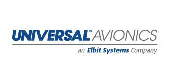 Universal Avionics, an Elbit Systems Company
