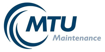 MTU Maintenance Berlin-Brandenburg GmbH