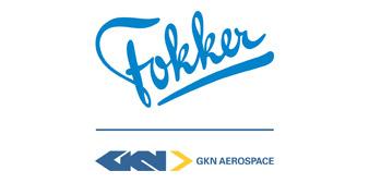 Fokker Services Americas