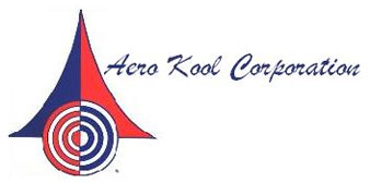 Aero Kool Corporation