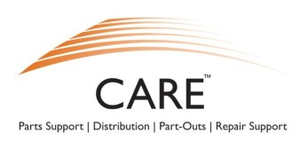 CARE (Constant Aviation Rotable Exchange)