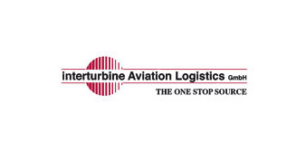 Interturbine Aviation Logistics GmbH