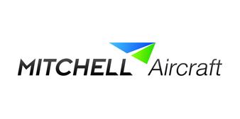 Mitchell Aircraft