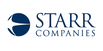 Starr Aviation