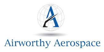 Airworthy Aerospace