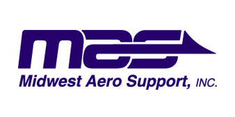 Midwest Aero Support, Inc