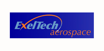 ExelTech Aerospace Inc.