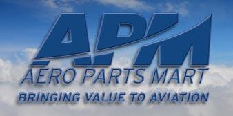 Aero Parts Mart, Inc