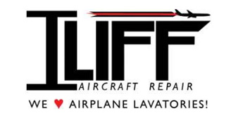 Iliff Aircraft Repair