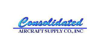 Consolidated Aircraft Supply Co. Inc