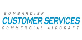 Bombardier Commercial Aircraft