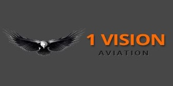 1 Vision Aviation