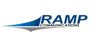 Ramp Communications, Inc.