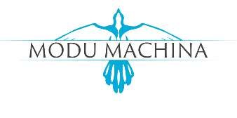 Modu Machina