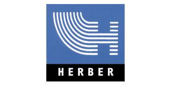 Herber Aircraft Service, Inc.