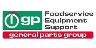 General Parts Group
