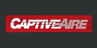 Captive-Aire, Inc.