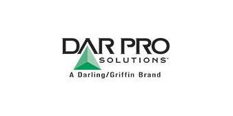 DARPRO SOLUTIONS
