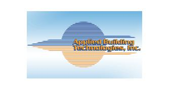 Applied Building Technologies, Inc.
