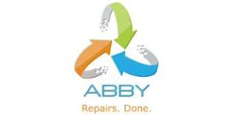 Abby Solutions Group