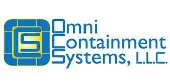 Omni Containment Systems, LLC
