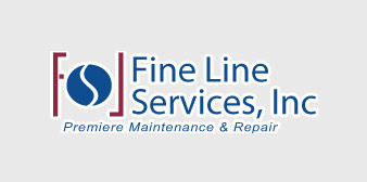 Fine Line Facility Services, Inc.