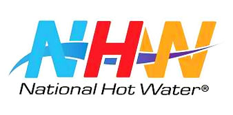 National Hot Water