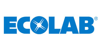 Ecolab Equipment Care