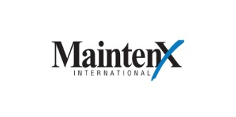 Maintenx, Inc.