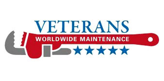 Veterans Worldwide Maintenance