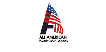 All American Facility Maintenance