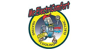 Mr Electricomfort