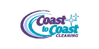 Winters Janitorial / Coast to Coast Cleaning