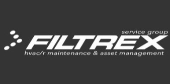 Filtrex Service Group