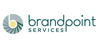 BrandPoint Services, Inc.