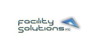 Facility Solutions, Inc.