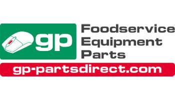GP PartsDirect