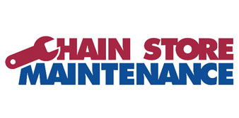 Chain Store Maintenance, Inc.