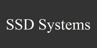 SSD Systems