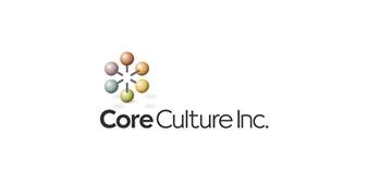 CoreCulture, Inc.