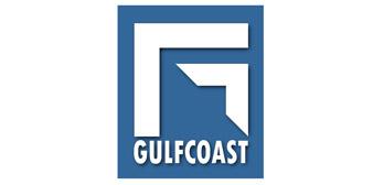 Gulfcoast Software Solutions, LLC
