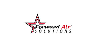 Forward Air Solutions