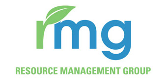 The Resource Management Group