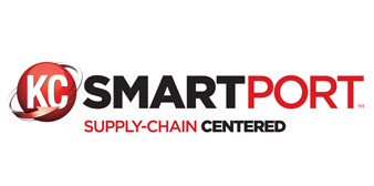 Kansas City SmartPort