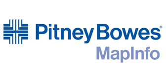 Pitney Bowes Business Insight
