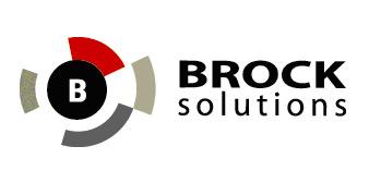 Brock Solutions Inc.