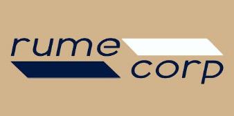 RuMe Corp.